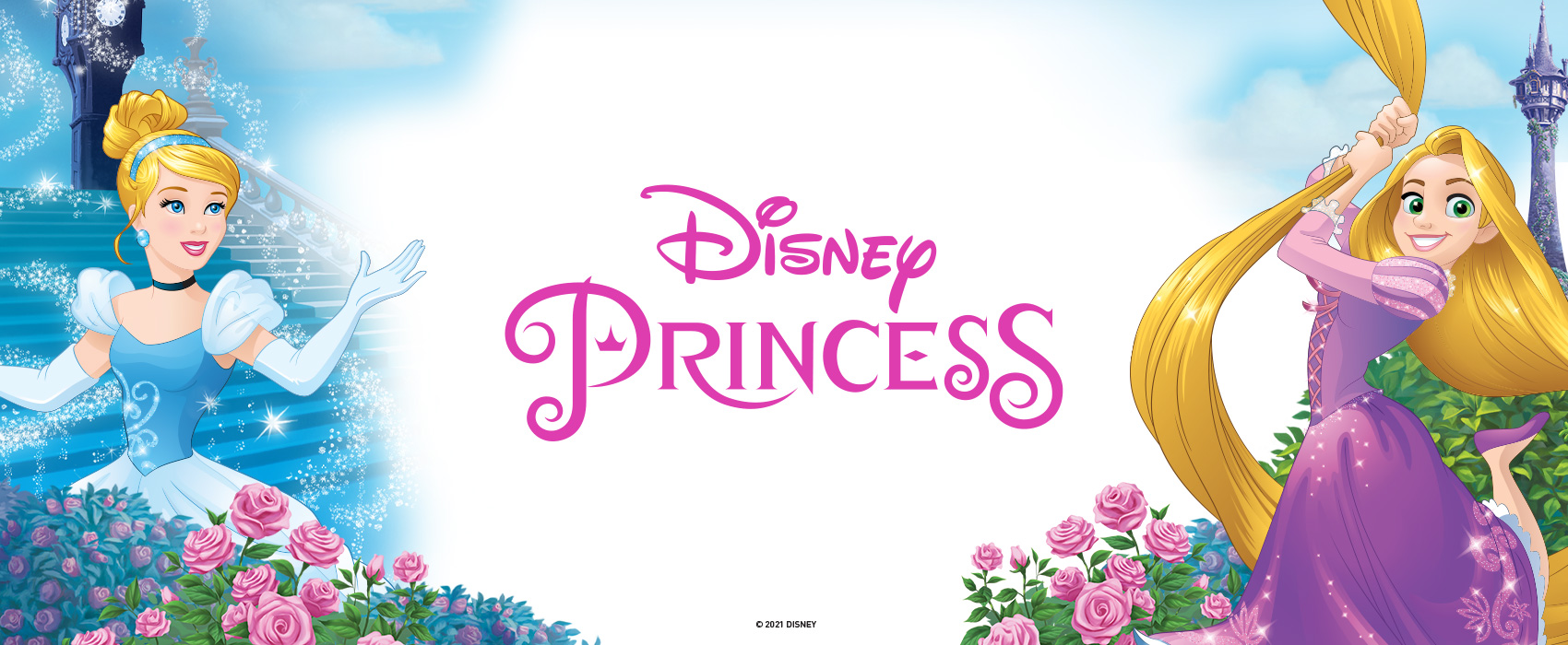 CG2021_Marques_1700x700_DisneyPrincess