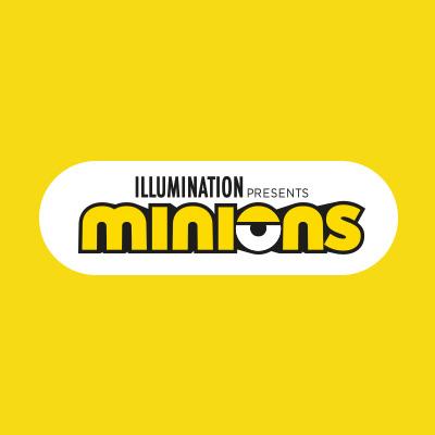 Minions_Galerie4_UK